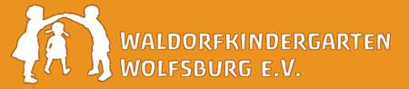 Waldorfkindergartenverein in Wolfsburg e.V.