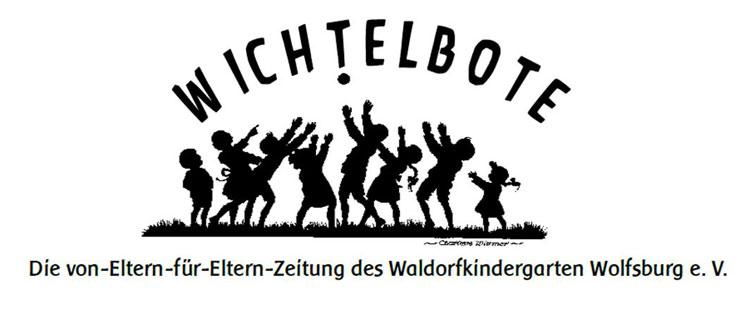 wichtelbote-logo